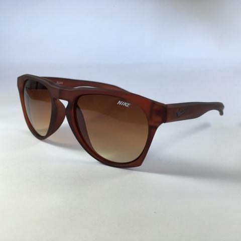 Óculos de Sol Nike - Bijouterias, relógios e acessórios - Cristo Rei ... 3d1ce9944b