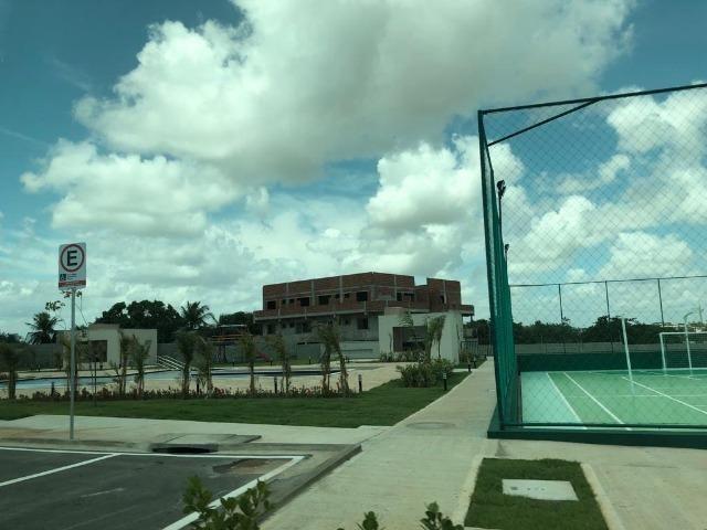 Repasse de terreno Ecoville 2. R$ 22.000,00 (225M2) - Foto 17