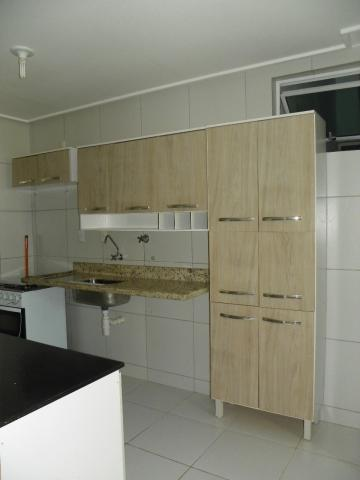 Apartamento à venda com 1 dormitórios em Intermares, Cabedelo cod:AP00488 - Foto 5