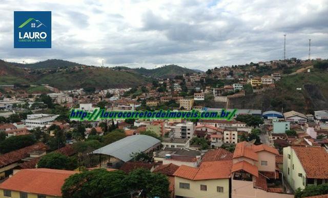 Apto duplex com 4 qtos no Fátima - Foto 16