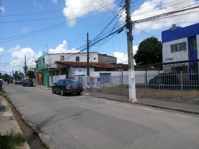 Vendo Ap em Santo Inácio Cabo - Foto 4