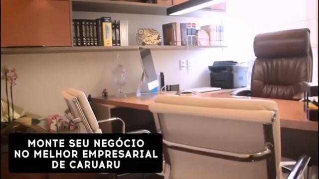 Alugo Sub-loja em Empresarial em Caruaru - Foto 6