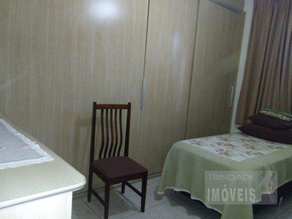 Casa à venda com 3 dormitórios em Trindade, Florianópolis cod:4473 - Foto 11