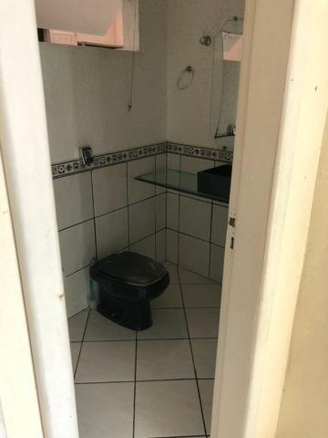 Apartamento para Alugar, Castalia - Itabuna - Foto 12