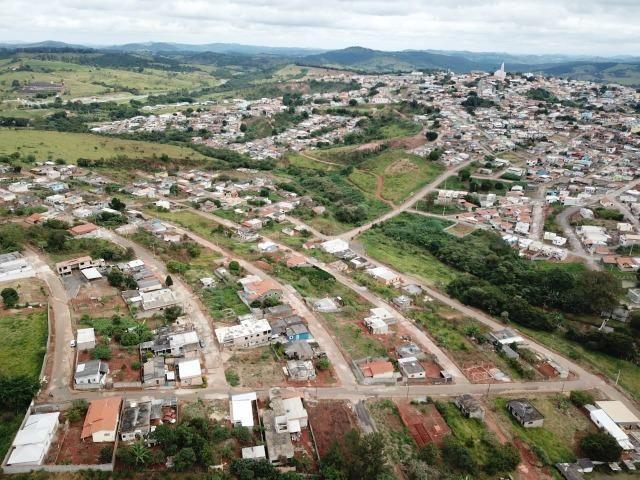 Santo Antônio do Amparo Minas Gerais fonte: img.olx.com.br