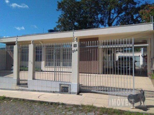 Casa à venda com 3 dormitórios em Trindade, Florianópolis cod:4473 - Foto 12