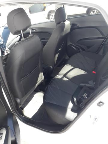 Hyundai/hb20s 1.0 flex m - Foto 8