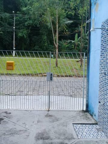 Imobiliária Nova Aliança!!!! Duplex com 2 Quartos 2 Banheiros na Rua Paraná em Muriqui - Foto 2