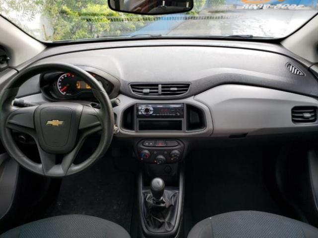 Chevrolet Prisma PRISMA SED. JOY/ LS 1.0 8V FLEXPOWER 4P - Foto 3