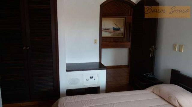 Hotel à venda em Itagua, Ubatuba cod:HO00001 - Foto 4