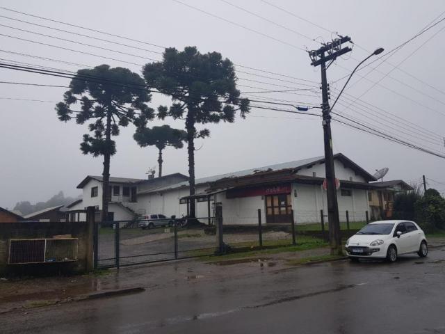 Pavilhão à venda, 627 m² por r$ 1.915.000,00 - são lucas - canela/rs - Foto 2