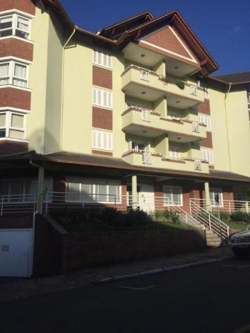 Apartamento com 3 dormitórios à venda, 132 m² por R$ 1.150.000,00 - Centro - Canela/RS - Foto 11