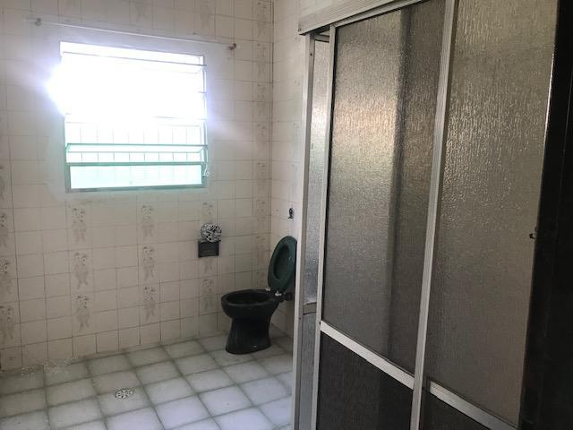 Casa para alugar por r$ 1.800,00/mês - casa branca - santo andré/sp - Foto 8