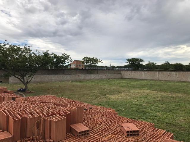 Laudo - 4407 Terreno em Condominio Fechado , 990m² - Foto 4