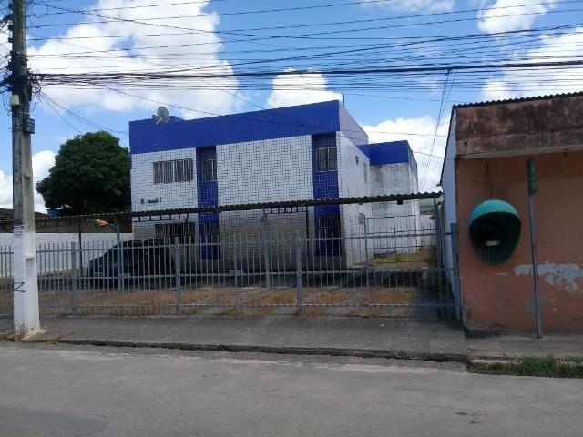 Vendo Ap em Santo Inácio Cabo - Foto 2