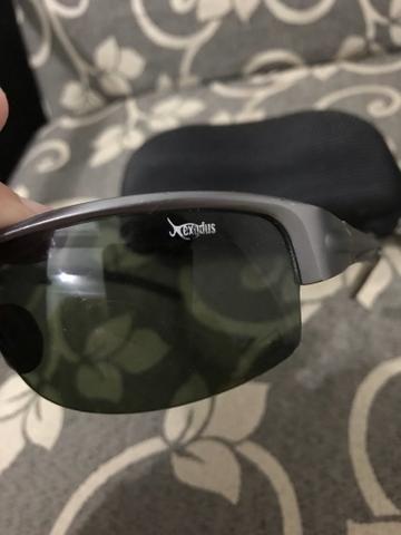 Vendo Óculos de Sol