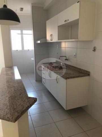 Apartamento para alugar com 1 dormitórios em Nova aliança, Ribeirao preto cod:L6221 - Foto 9
