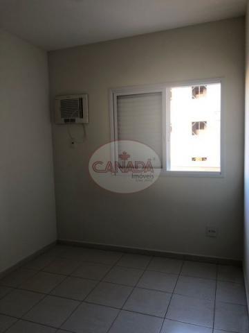 Apartamento para alugar com 1 dormitórios em Nova aliança, Ribeirao preto cod:L6221 - Foto 6