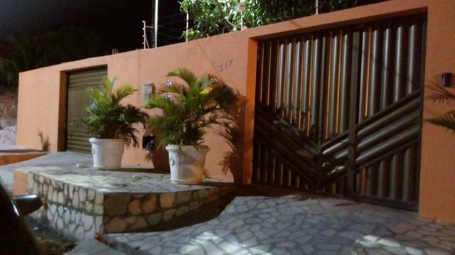 Alugo casa pra Temporada e Veraneio na Barra dos Coqueiros - Foto 5