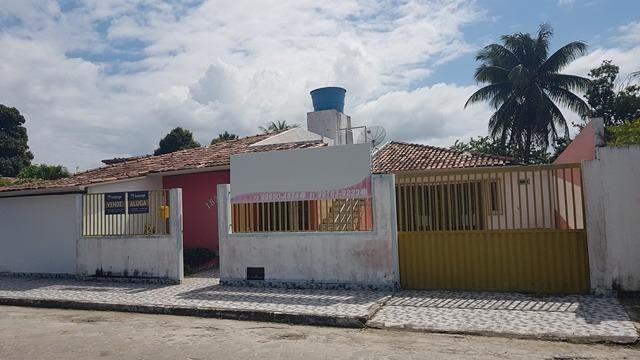 Vendo ou alugo pousada no Alto de Cabrália - Bahia - Foto 2