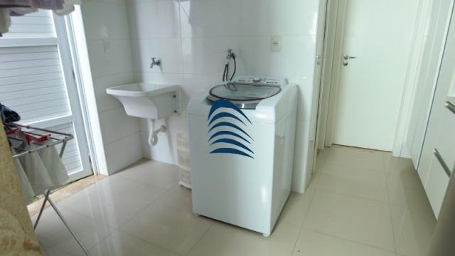 Casa à venda com 4 dormitórios em Alphaville ii, Salvador cod:AD4566G - Foto 12