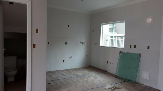 Geminado no Costa e Silva com 100m² e 3 dormitórios - Foto 4