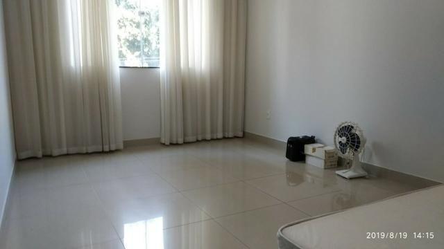 Apartamento em Ipatinga, 4 qts/suítes master, 190 m², 2 Elev . Valor 800 mil - Foto 6