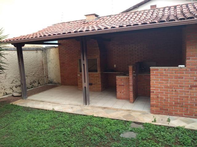 Casa à venda com 3 dormitórios em Serrano, Belo horizonte cod:847 - Foto 10