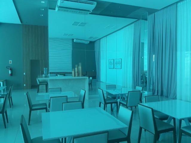 Vende um excelente apartamento de alto padrão na lagoa seca J. do note CE - Foto 19