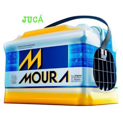 !!!!meeeega promoção!!!!! baterias moura com ofertas mega especiais !!!
