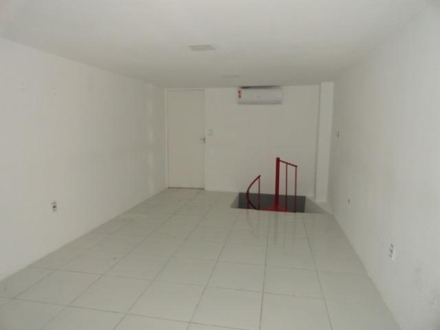 LO0015 - Loja 57², Avenida Shopping, Meireles, Fortaleza/CE - Foto 8
