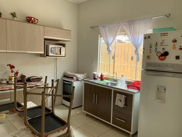 Casa Financia - Nova Estação - Foto 13