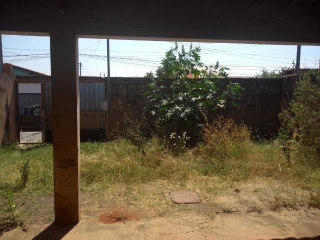 Oportunidade! Casa Próximo ao antigo mercado Econômico e posto melhor do Arapoanga - Foto 13