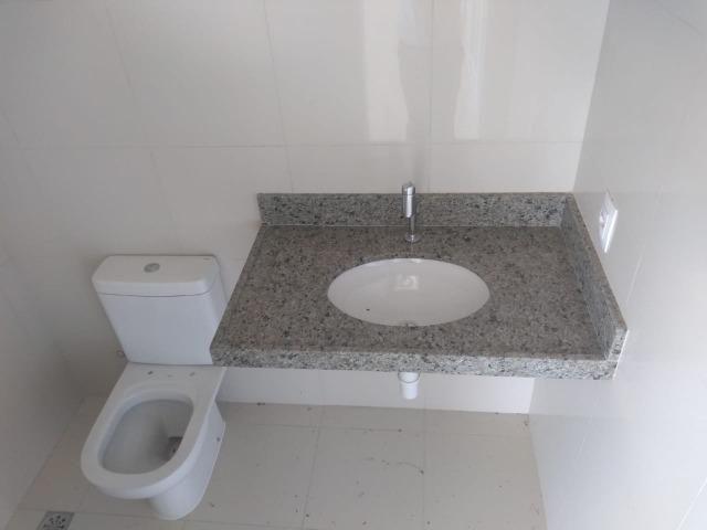 Vende um excelente apartamento de alto padrão na lagoa seca J. do note CE - Foto 5
