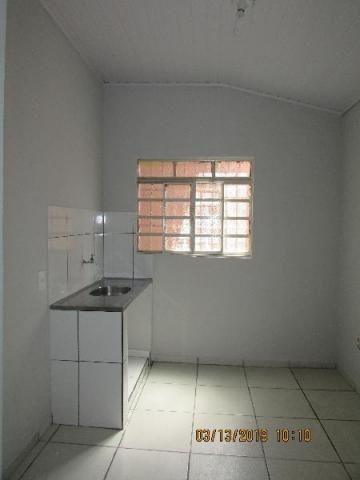Casa no . - Foto 7