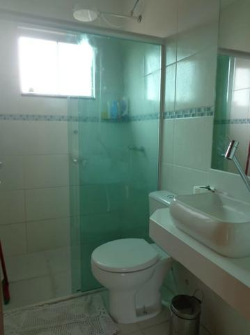Dier Ribeiro vende: Ótima casa com dois pavimentos no setor de mansões - Foto 10