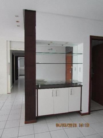 Apartamento no Edificio Villagio Piemonte - Foto 8