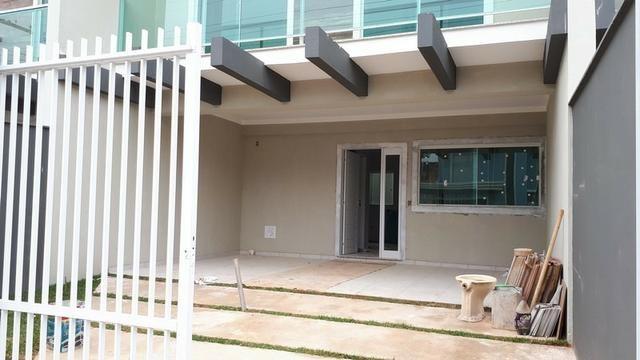 Geminado no Costa e Silva com 100m² e 3 dormitórios - Foto 2