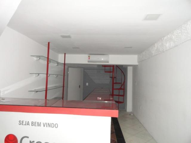 LO0015 - Loja 57², Avenida Shopping, Meireles, Fortaleza/CE - Foto 2