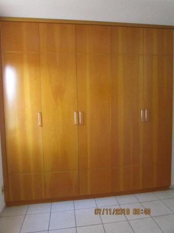 Apartamento no Edificio Belluno - Foto 7