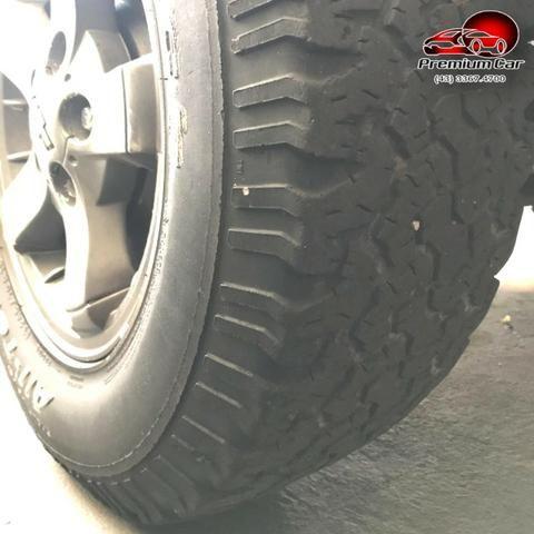 S10 Colina 4x4 Diesel - Foto 12