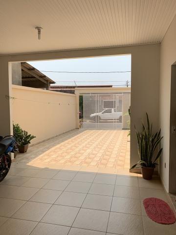 Casa Financia - Nova Estação - Foto 7