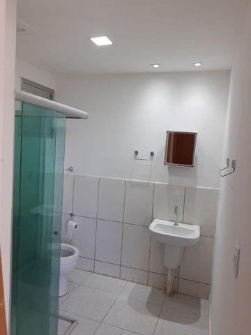 Alugo Apartamento villa natal 1º andar - Foto 11