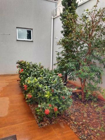Casa com piscina de Altíssimo Padrão no Jardim Planalto - Foto 15