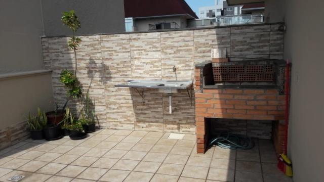 Apartamento à venda com 2 dormitórios em São sebastião, Porto alegre cod:9919522 - Foto 8