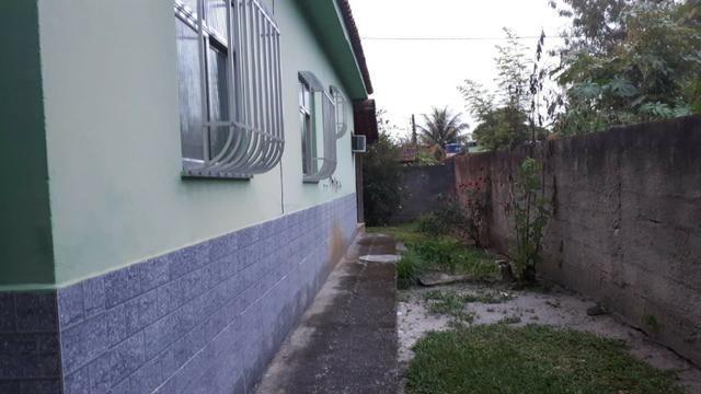 R$190,000 Casa 3 quartos em I.T.A.B.O.R.A.Í bairro S.Ã.O J.O.A.Q.U.I.M - Foto 6