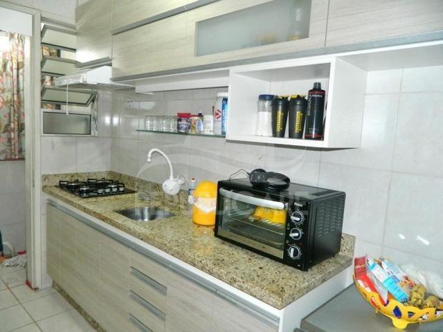 Apartamento à venda com 1 dormitórios em Centro histórico, Porto alegre cod:RP7795 - Foto 7