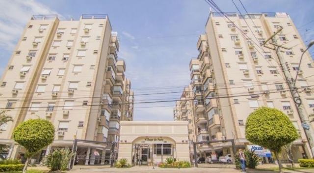 Apartamento à venda com 2 dormitórios em São sebastião, Porto alegre cod:9919522 - Foto 18