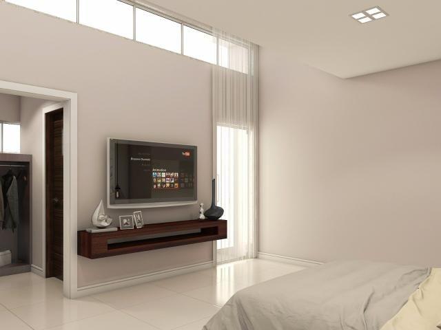Casa em Garanhuns, Heliópolis, 3 quartos suítes, 208m2, melhor área da cidade! - Foto 18
