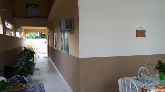 R$250,000 Casa 3qts 1 Suíte em Itaboraí!! bairro Rio Várzea - Foto 10